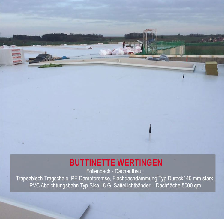 buttinette-wertingen-02-1.jpg