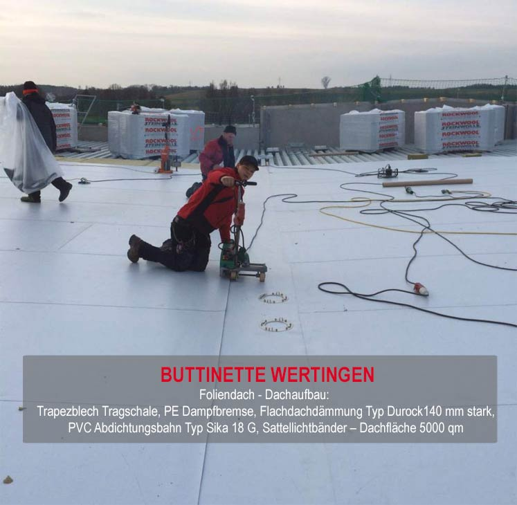 buttinette-wertingen-02-2.jpg
